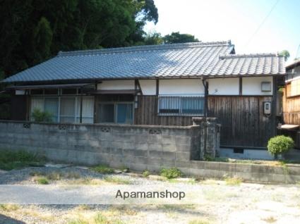 多奈川駅 4.0万円