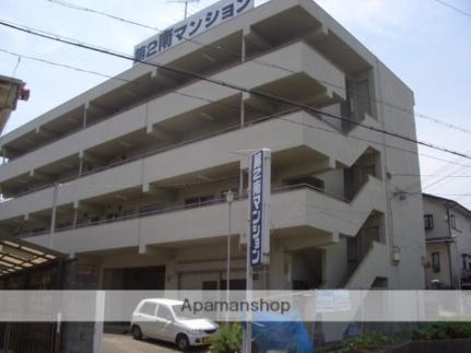 みさき公園駅 4.1万円