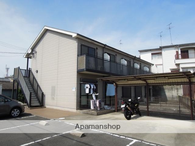 大阪府貝塚市小瀬