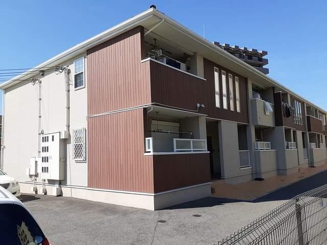 大阪府貝塚市澤