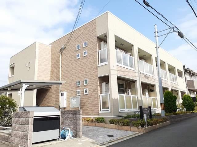 大阪府貝塚市北町