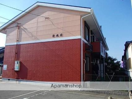 大阪府貝塚市地藏堂