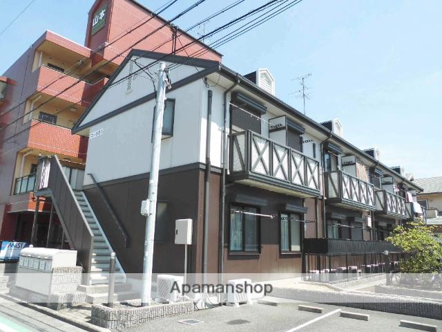 大阪府堺市北区中百舌鳥町1丁
