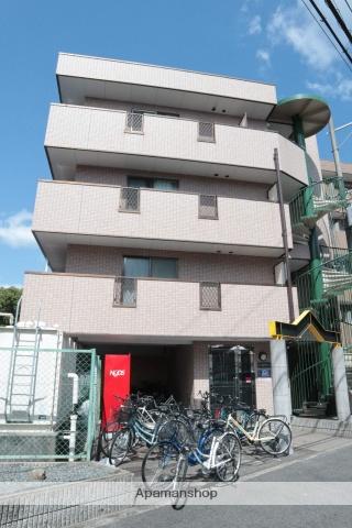 大阪府堺市中区学園町