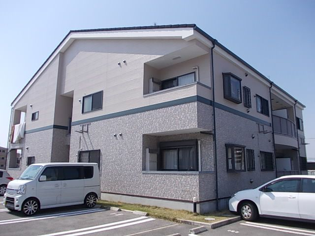 大阪府堺市中区東山