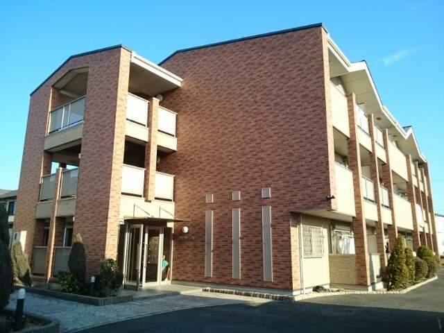 大阪府堺市東区日置荘田中町