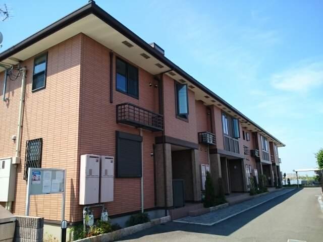 大阪府堺市中区見野山