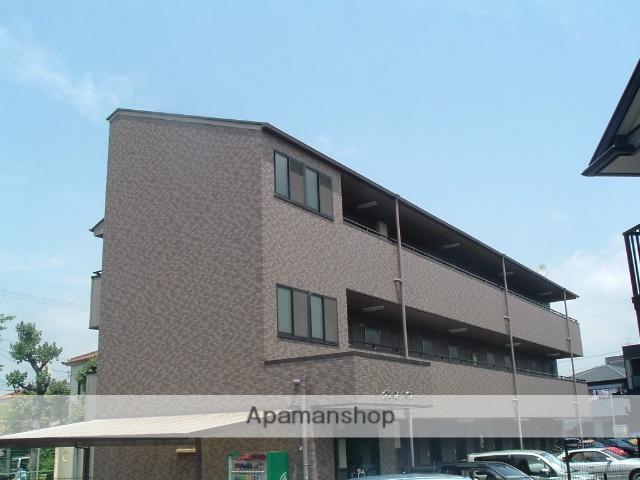 大阪府堺市中区新家町