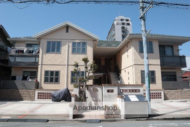 大阪府堺市堺区神明町東1丁