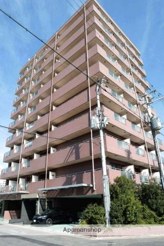 大阪府堺市堺区中之町西4丁