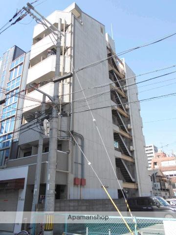 大阪府堺市堺区北瓦町2丁