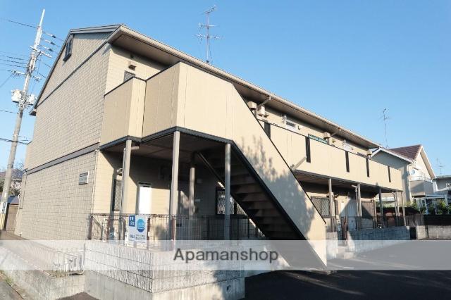 大阪府堺市西区浜寺昭和町5丁