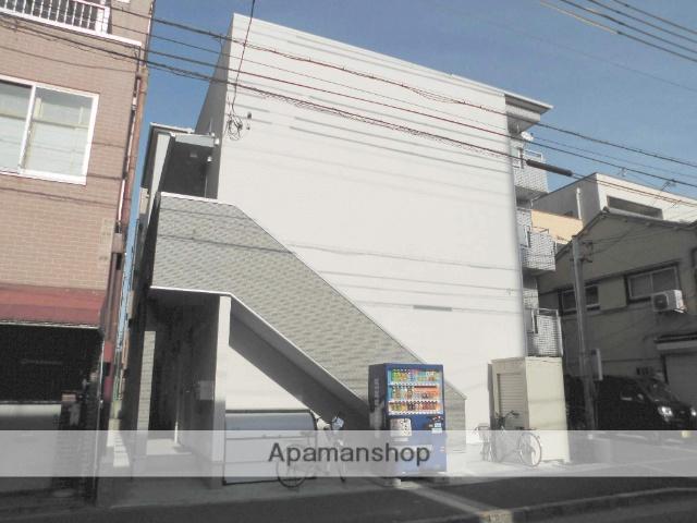大阪府堺市堺区東湊町5丁