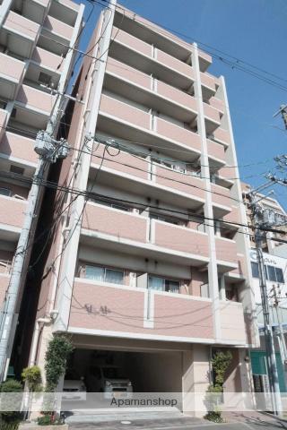 大阪府堺市堺区宿院町西3丁
