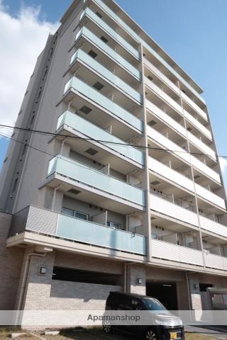 大阪府堺市堺区六条通
