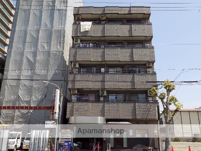 大阪府堺市堺区中之町東3丁