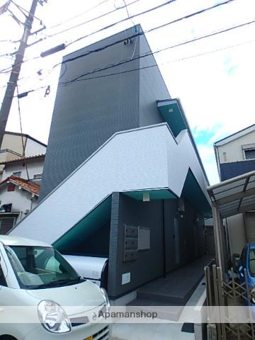 大阪府堺市堺区八千代通