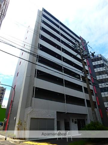 大阪府堺市堺区南瓦町