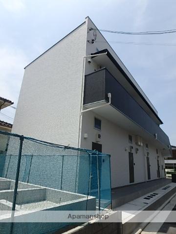 大阪府堺市堺区永代町2丁