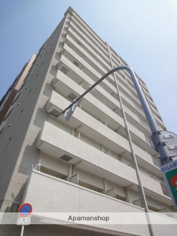 大阪府堺市堺区大町東4丁