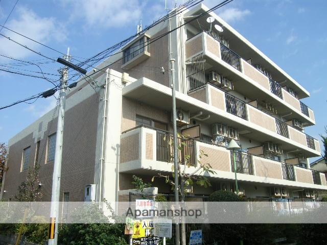 大阪府堺市西区鳳中町8丁