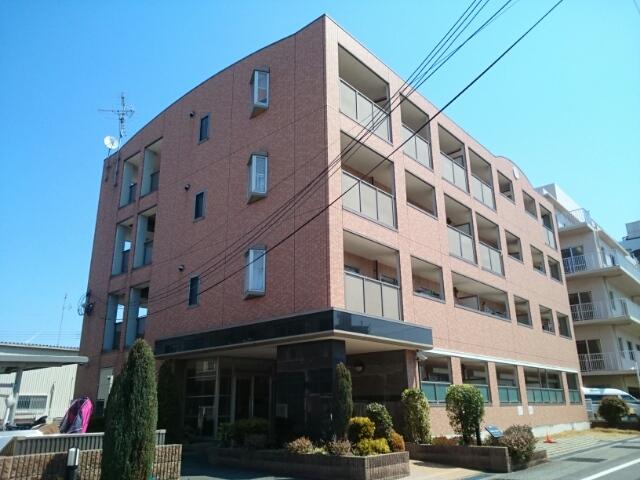 大阪府堺市西区浜寺船尾町東3丁