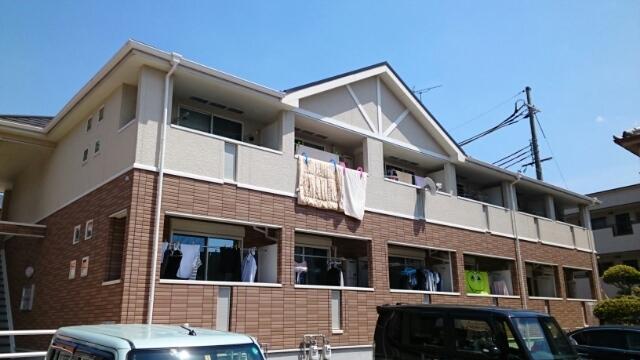 大阪府枚方市楠葉野田1丁目