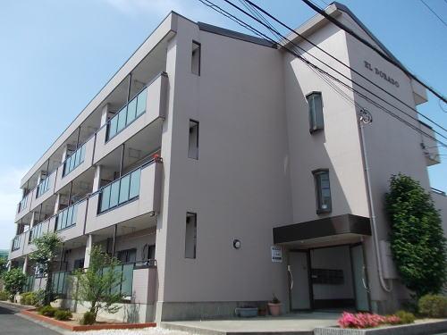 大阪府泉大津市寿町