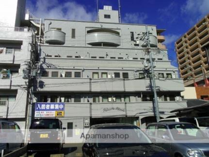 高石駅 2.8万円