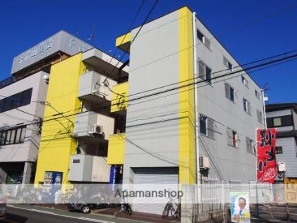 高石駅 1.7万円