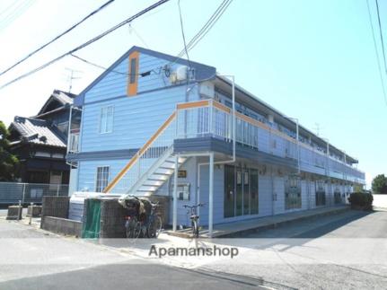 新家駅 3.0万円