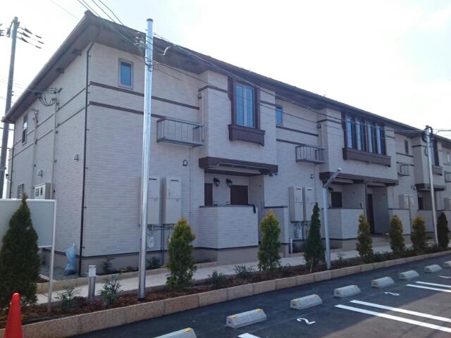 大阪府泉佐野市上瓦屋