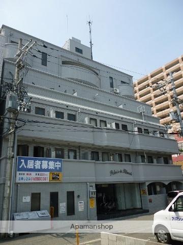 高石駅 2.5万円
