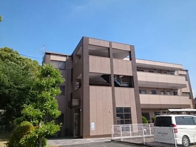 大阪府和泉市池田下町