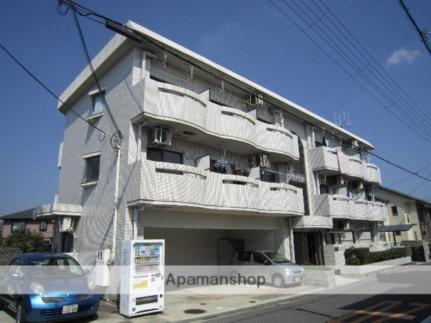 岸和田駅 2.2万円
