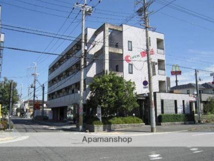 岸和田駅 2.0万円