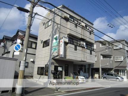 下松駅 1.9万円