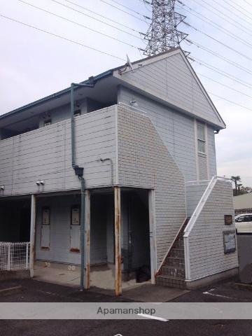大阪府岸和田市額原町