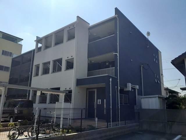 大阪府岸和田市上野町西