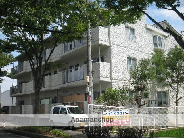 大阪府泉佐野市中庄