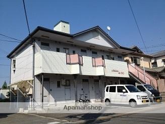 羽倉崎駅 2.5万円