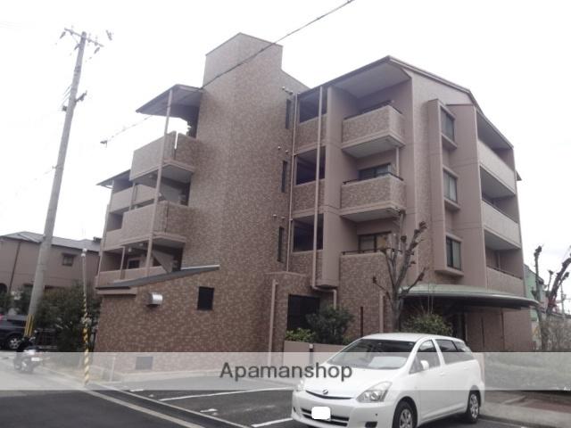 兵庫県芦屋市伊勢町