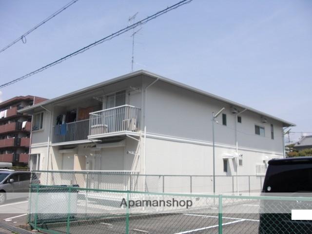 兵庫県西宮市上之町