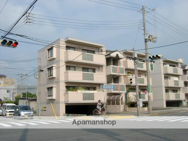 兵庫県西宮市大屋町