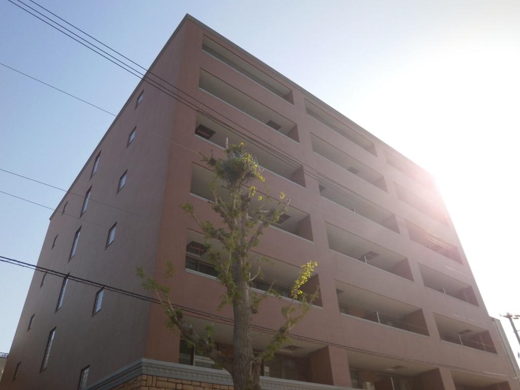 兵庫県西宮市宮前町