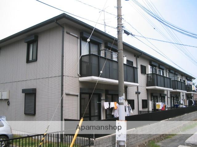 兵庫県宝塚市仁川宮西町