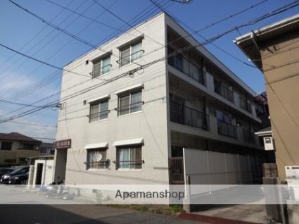 兵庫県芦屋市精道町