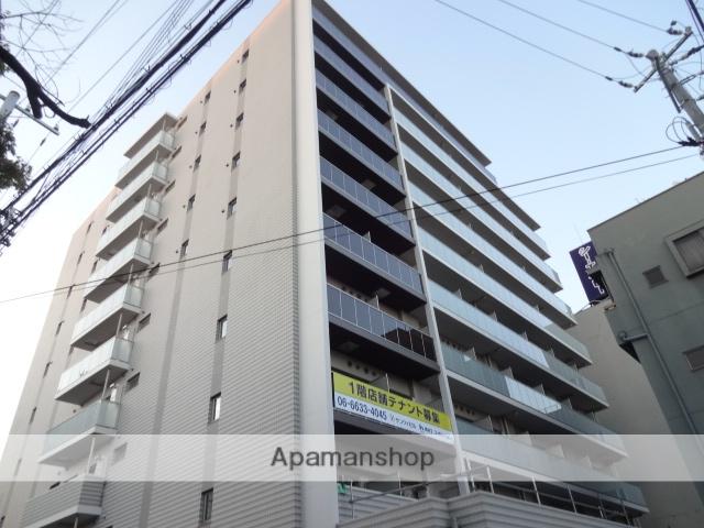 兵庫県西宮市本町