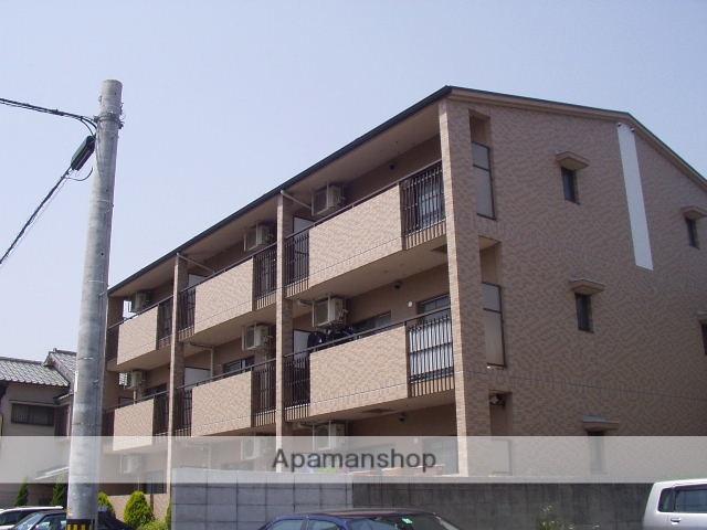 兵庫県西宮市天道町