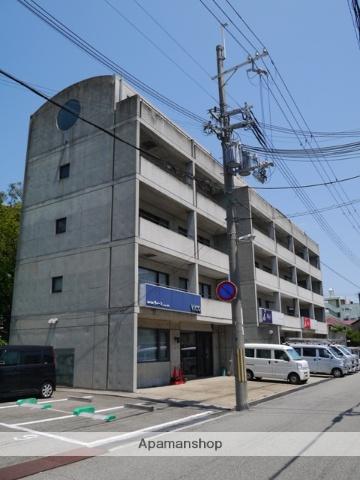 兵庫県芦屋市大東町